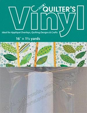 Quilters_Vinyl_Roll_package.jpg