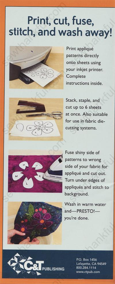 Wash-Away-Applique-Sheets-back.jpg
