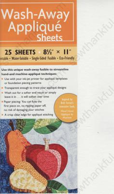 Wash-Away-Applique-Sheets-front.jpg