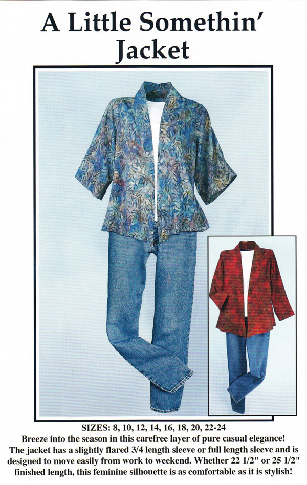 A-Little-Somethin-Jacket-sewing-pattern-CNT-Pattern-front