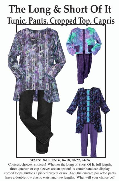 The-Long-and-Short-of-It-sewing-pattern-CNT-Pattern-front