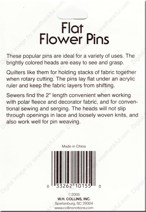 100-Flat-Flower-Pins-Collins-back.jpg
