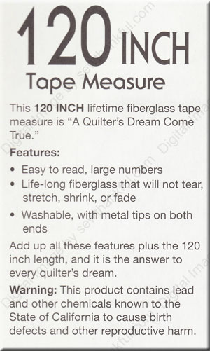 120-inch-tape-measure-Collins-back.jpg