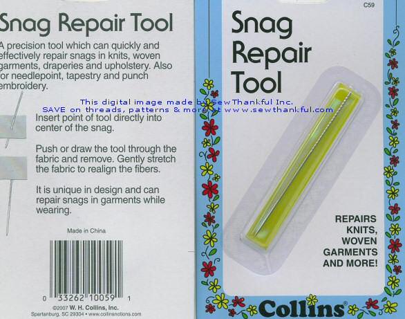 CollinsSnagRepairTool.JPG