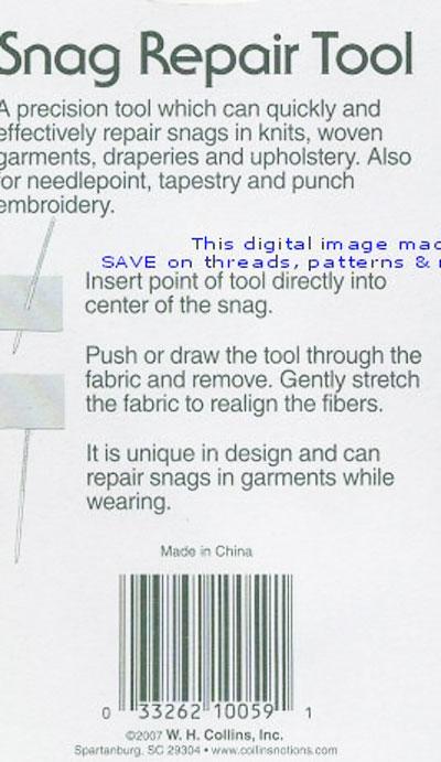 Snag-Repair-Tool-Collins-back