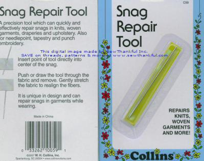 CollinsSnagRepairTool.JPG