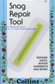 Snag-Repair-Tool-Collins-front