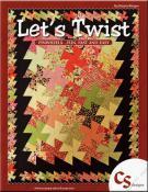 Lets-Twist-Marsha-Bergren-front.jpg