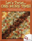 Lets-Twist-One-More-Time-Marsha-Bergren-front.jpg