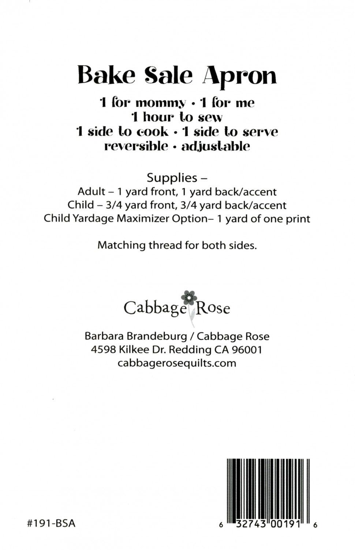 Bake-Sale-Apron-sewing-pattern-Cabbage-Rose-back