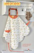 Cutie-Pie-Apron-sewing-pattern-Cabbage-Rose-front
