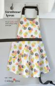 Farmhouse-Apron-sewing-pattern-Cabbage-Rose-front