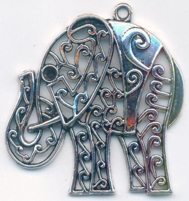 LARGE_ElephantPendant_Charm