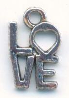 Love_Charm.jpg