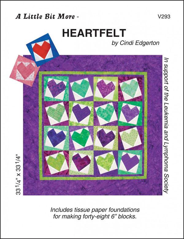 Heartfelt-sewing-pattern-Cindi-Edgerton-front