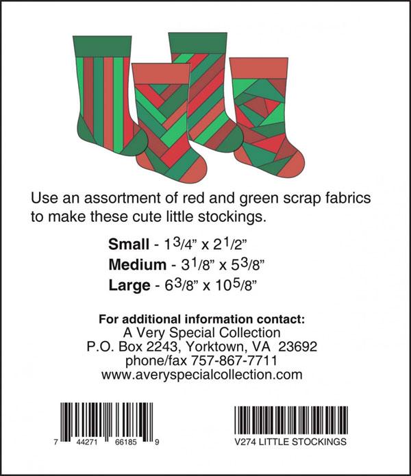 Little-Holiday-Stockings-sewing-pattern-Cindi-Edgerton-back