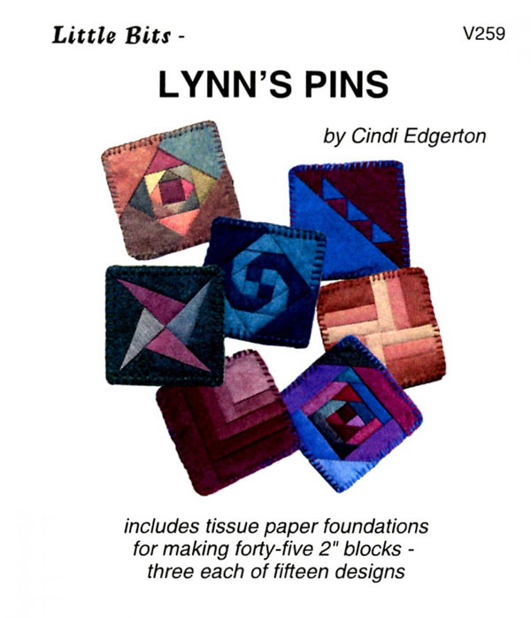 Lynns-Pins-sewing-pattern-Cindi-Edgerton-front