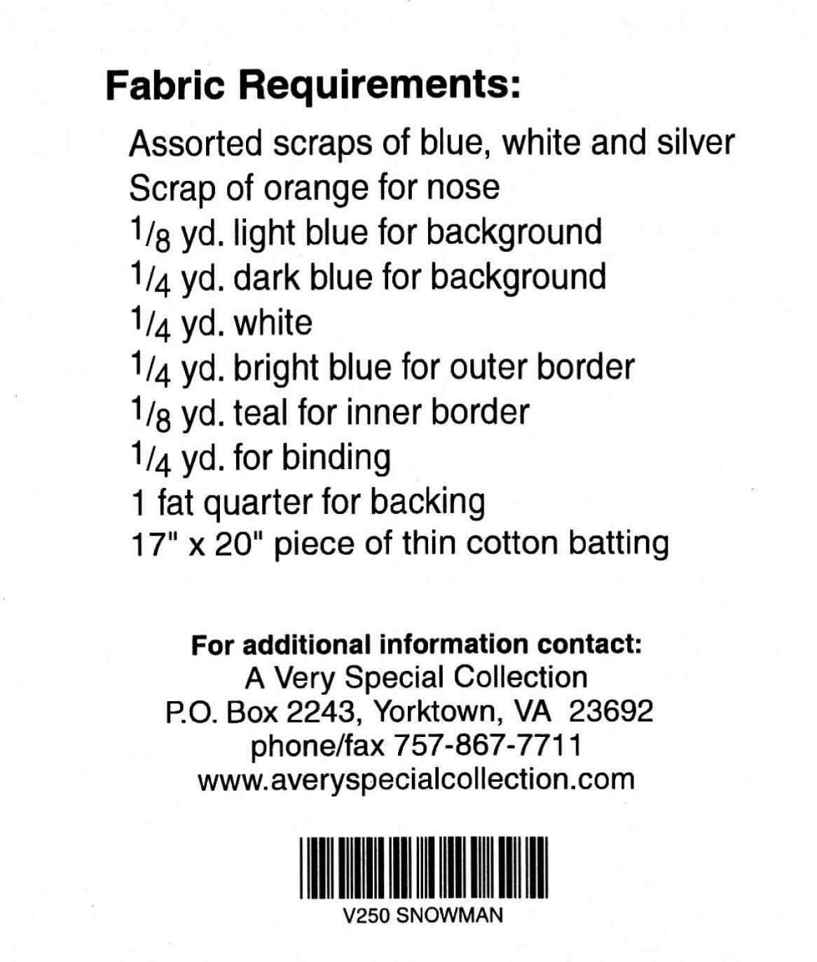 Snowman-sewing-pattern-Cindi-Edgerton-back