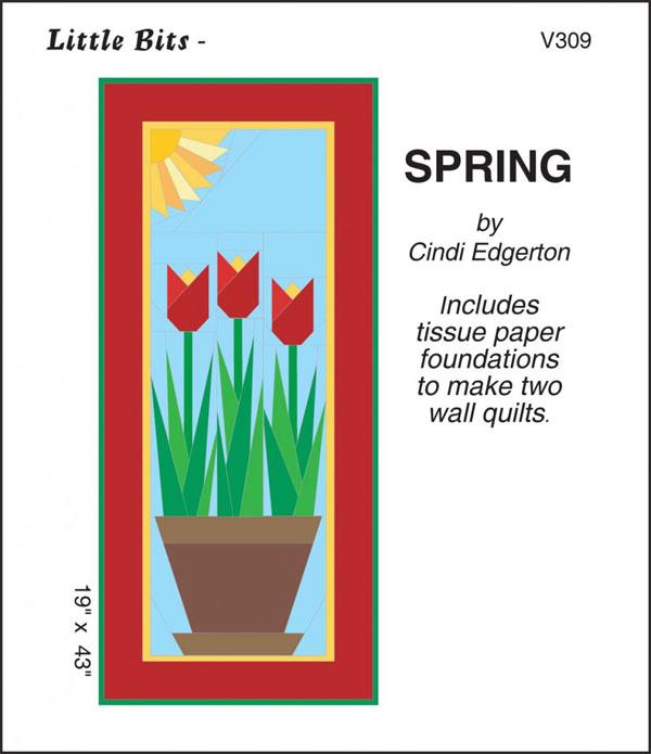 Spring-sewing-pattern-Cindi-Edgerton-front