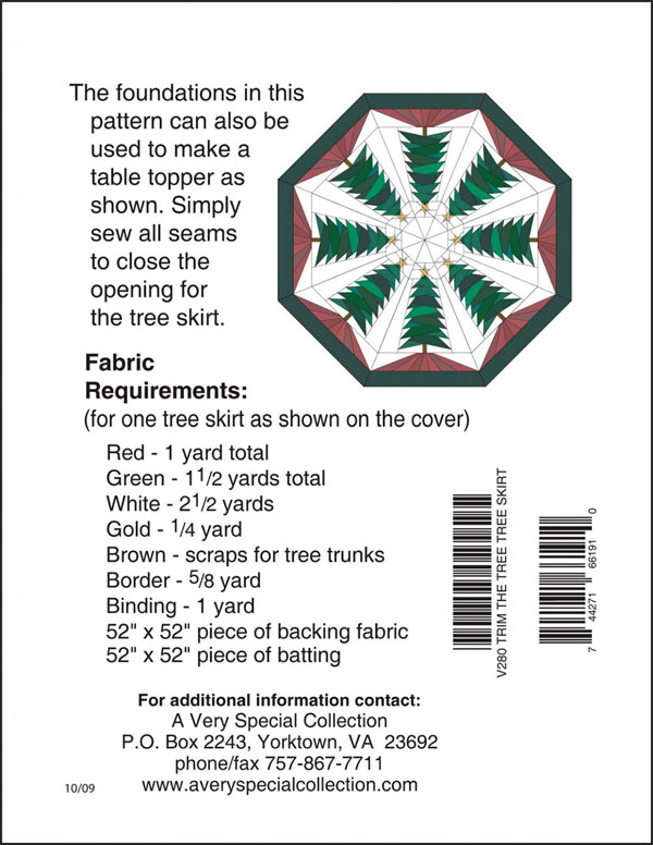 Trim-The-Tree-Tree-Skirt-sewing-pattern-Cindi-Edgerton-back
