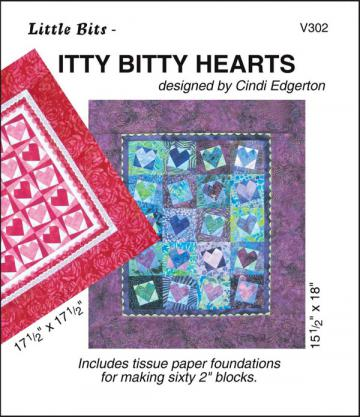 Itty-Bitty-Hearts-sewing-pattern-Cindi-Edgerton-front