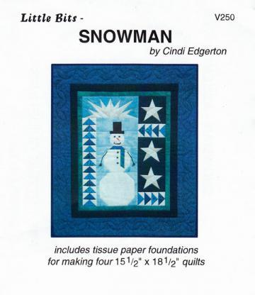 Snowman-sewing-pattern-Cindi-Edgerton-front