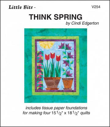Think-Spring-sewing-pattern-Cindi-Edgerton-front