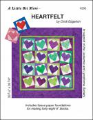 Heartfelt-sewing-pattern-Cindi-Edgerton-front