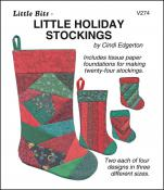 Little-Holiday-Stockings-sewing-pattern-Cindi-Edgerton-front