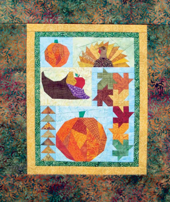 Little-Bits-Shades-of-Fall-quilt-sewing-pattern-Cindi-Edgerton-1