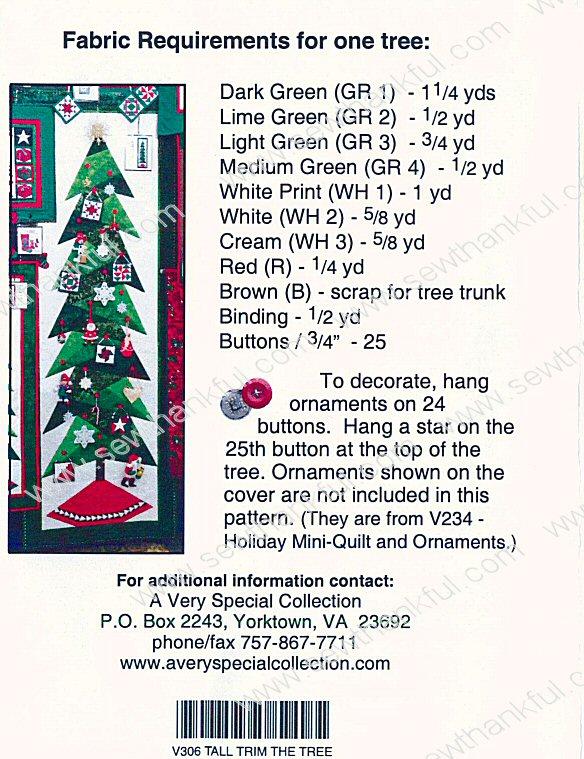 Tall_Trim_The_Tree_pattern_BACK.jpg