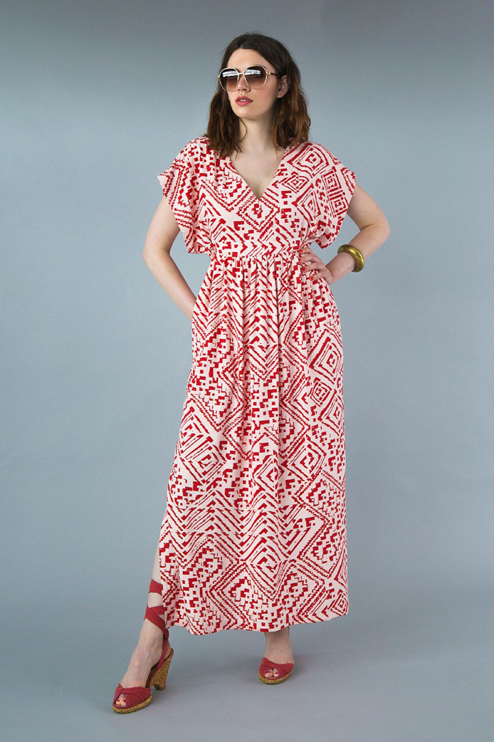 Charlie-Caftan-sewing-pattern-from-Closet-Case-1