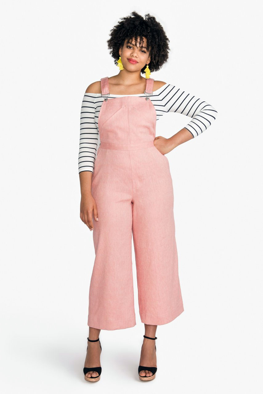 Jenny-Overalls-Trousers-sewing-pattern-from-Closet-Case-1