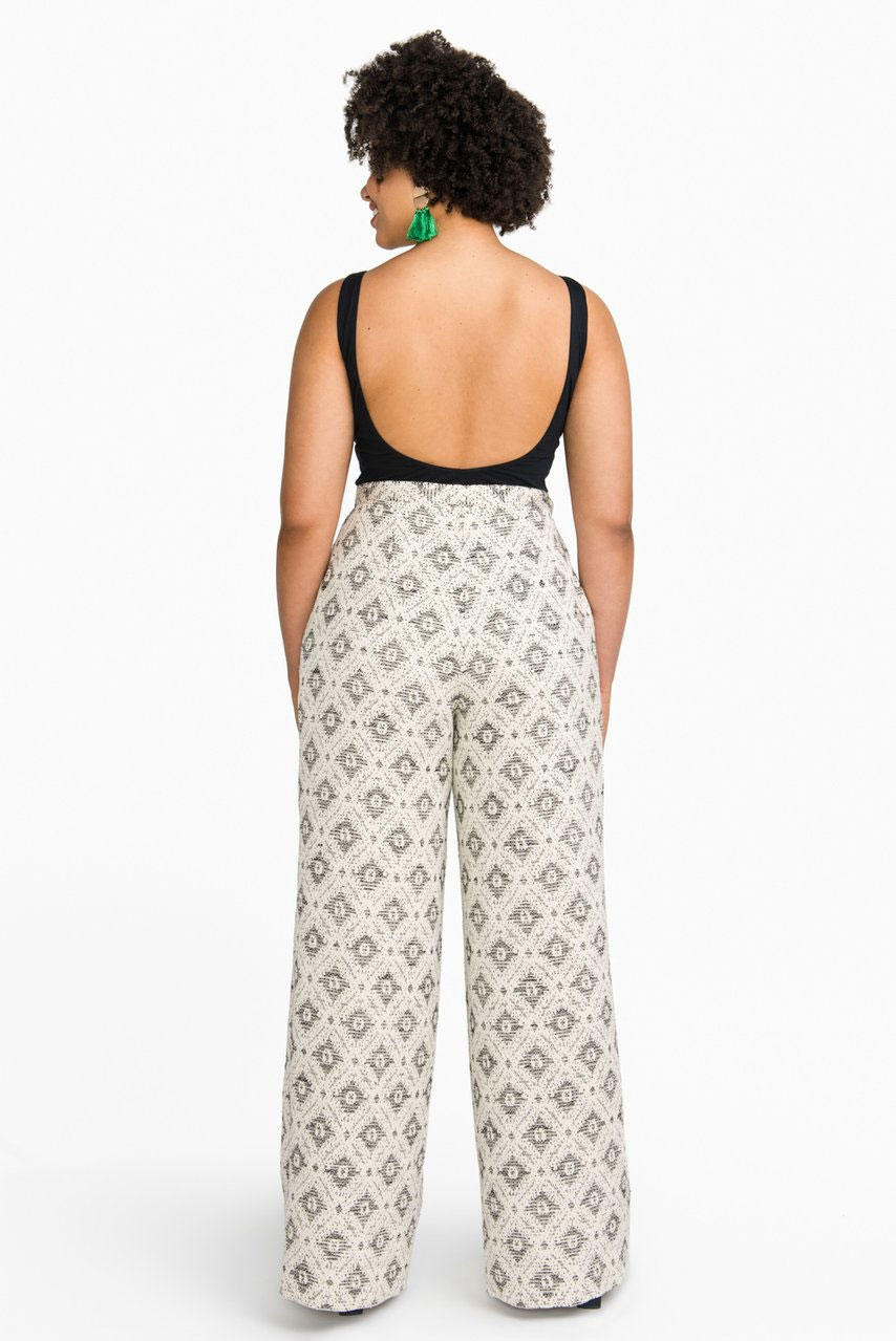 Jenny-Overalls-Trousers-sewing-pattern-from-Closet-Case-7
