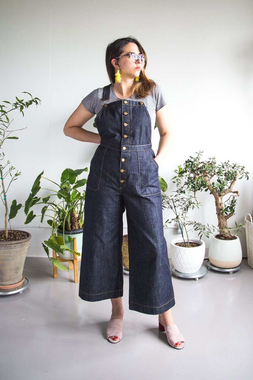 Jenny-Overalls-Trousers-sewing-pattern-from-Closet-Case-8
