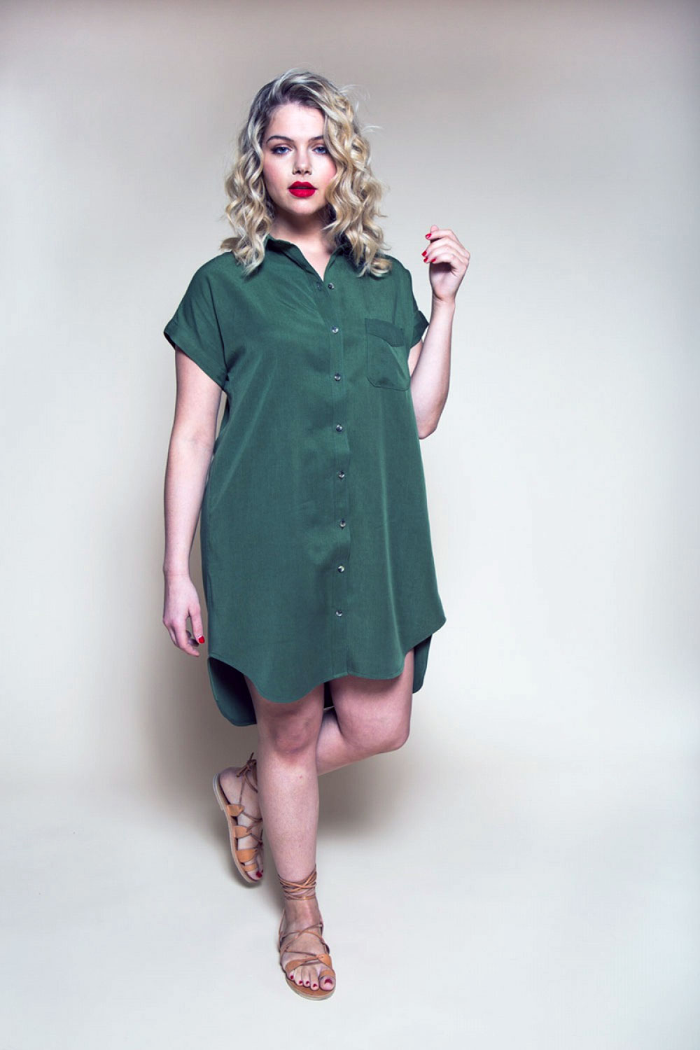 Kalle-Shirt-sewing-pattern-from-Closet-Case-2