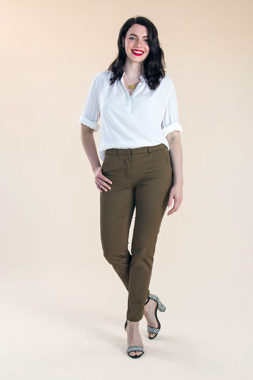 Sasha-Trousers-sewing-pattern-from-Closet-Case-1