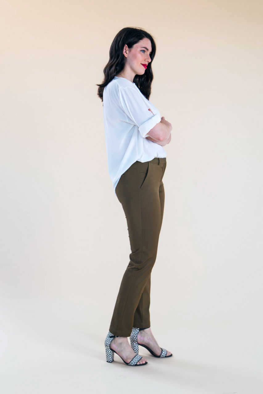 Sasha-Trousers-sewing-pattern-from-Closet-Case-2