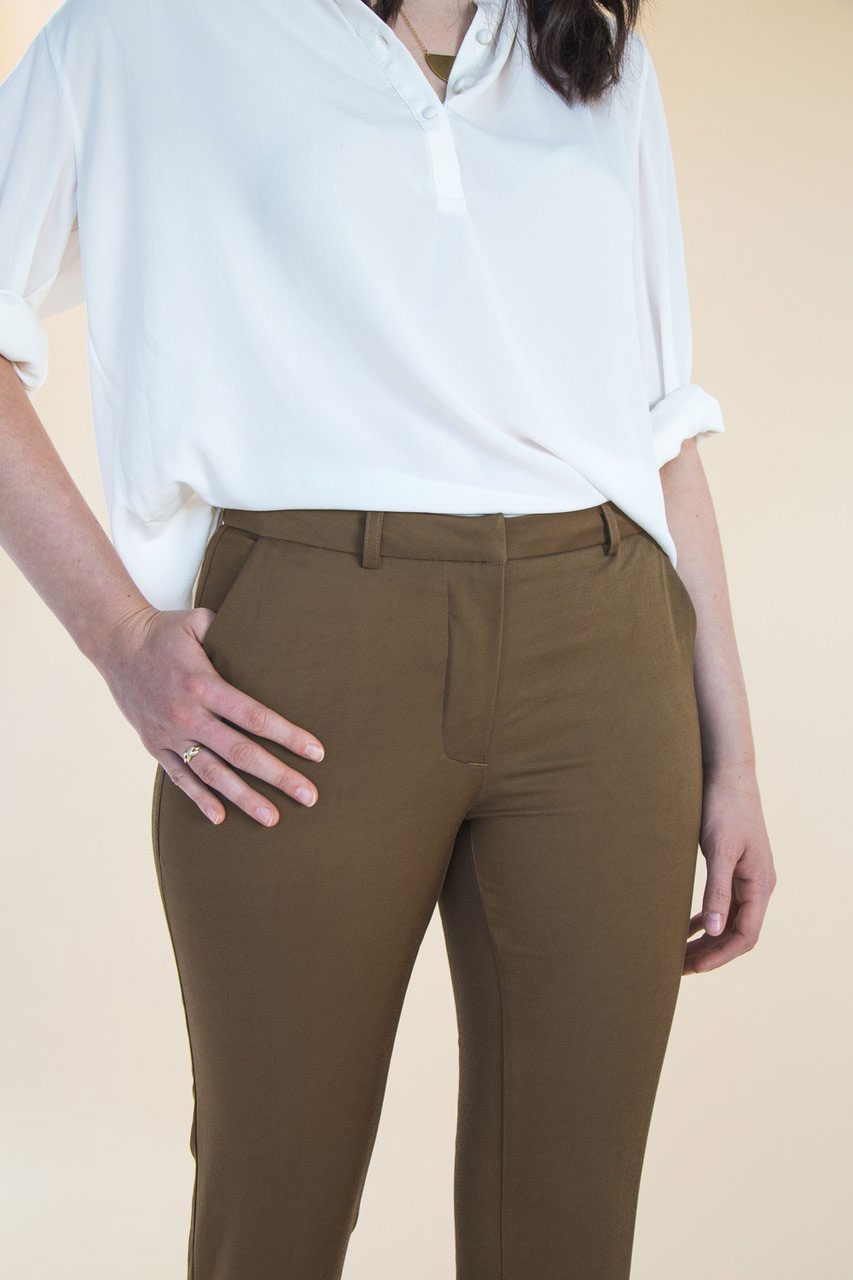 Sasha-Trousers-sewing-pattern-from-Closet-Case-3