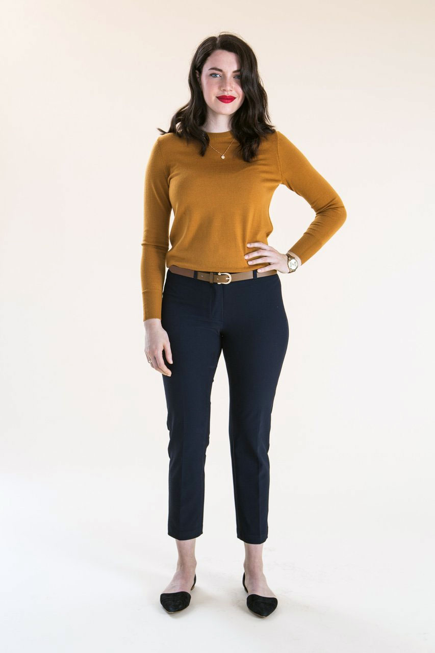 Sasha-Trousers-sewing-pattern-from-Closet-Case-5