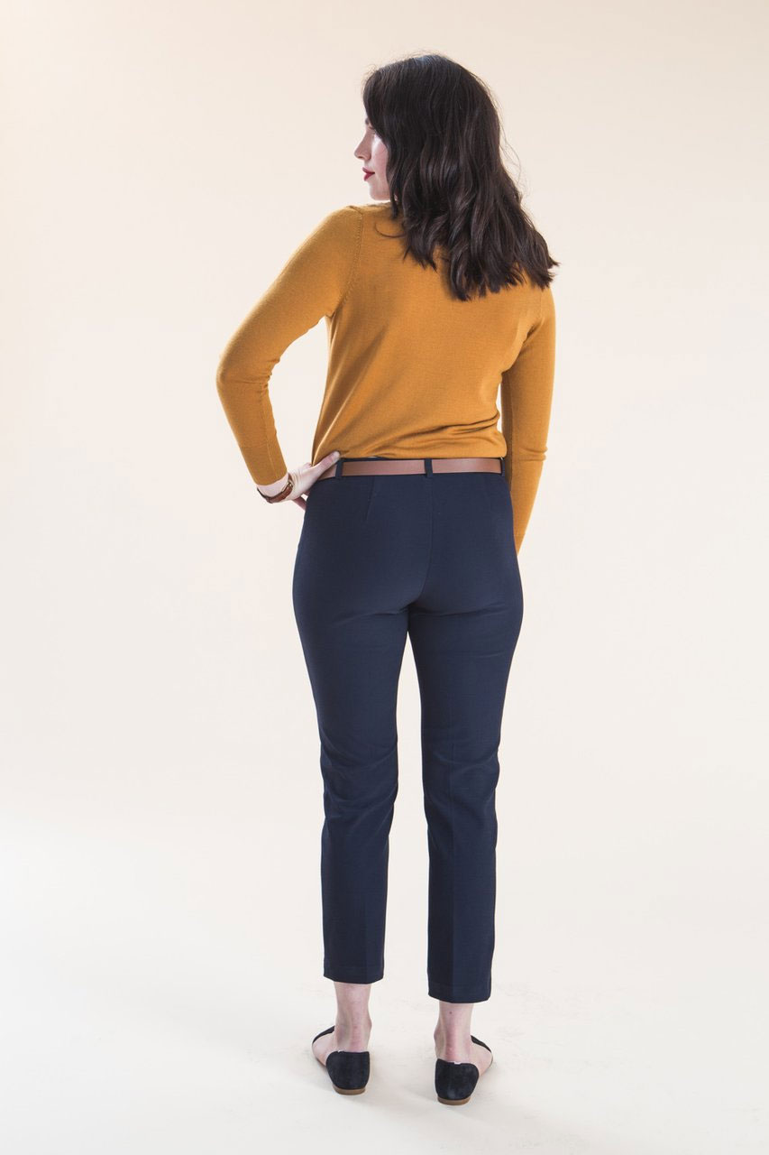 Sasha-Trousers-sewing-pattern-from-Closet-Case-6