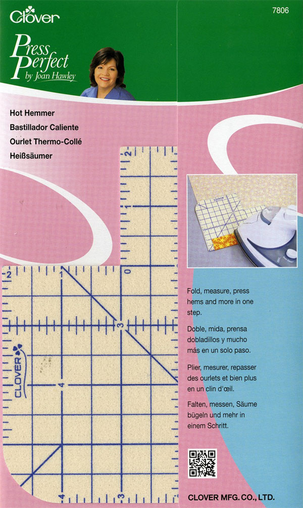 Hot-Hemmer-Press-Perfect-Joan-Hawley-Clover-1