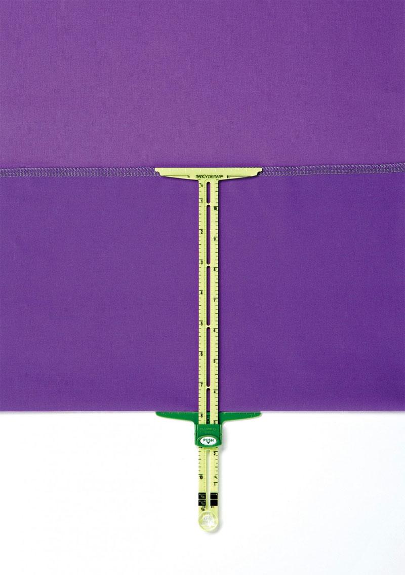 Supersize-5-in-1-sliding-gauge-ruler-Nancy-Zieman-Clover-2