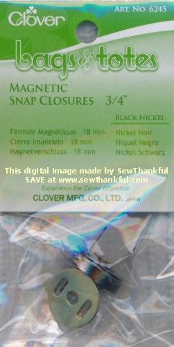 3QTRsMagneticSnap_BlackNickelLarge.jpg