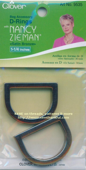 9535_1and1QTR_Inch_D_Rings_Satin_Bronze.jpg