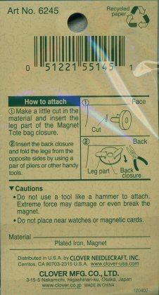 MagnetClosureBlackNickelBack.jpg