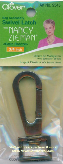 Swivel_Latch_Clip_3QTR_INCH_Bag_Hardware_Clover_9545.jpg