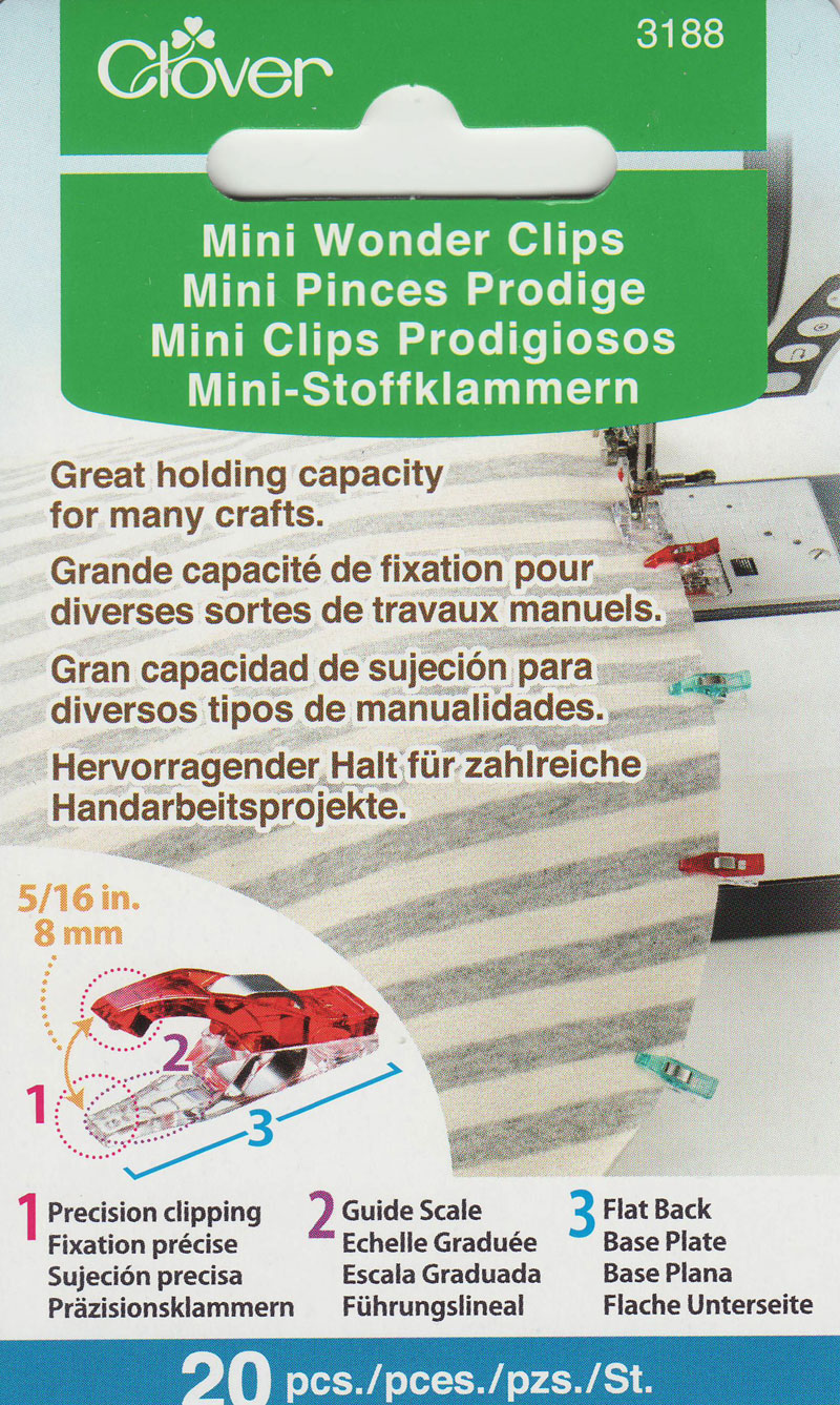 Mini-Wonder-Clips-20-Clover-front