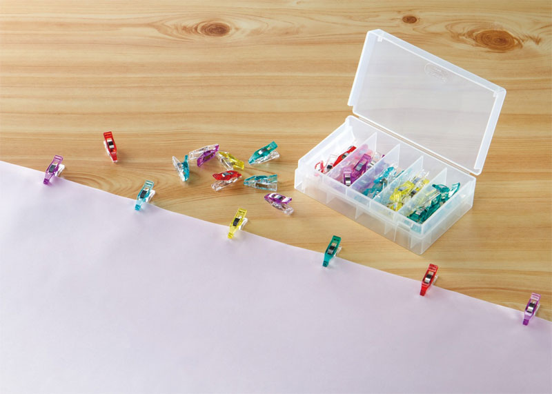 Mini-Wonder-Clips-50-pcs-Clover-3