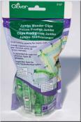 Jumbo-Wonder-Clips-Clover-3157-1.jpg